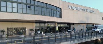 alquiler-coche-aeropuerto-menorca